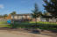 1981 Eel River Drive, Fortuna, CA 95540