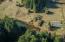 ±160 Acres Butte Creek Road, Kneeland, CA 95549