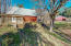 24748 Maple Creek Road, + more, Korbel, CA 95550