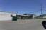 51 Loleta Drive, Loleta, CA 95551