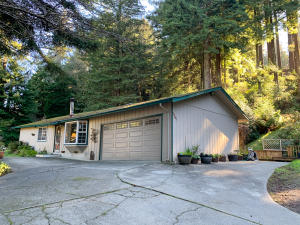 7361 West End Road, Arcata, CA 95521