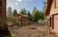 26 Old Quarry Lane, Fieldbrook, CA 95519