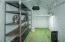 Inside Junior Barn