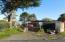 2070 Darin Drive, Arcata, CA 95521