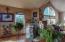 414 6th Avenue, Trinidad, CA 95570
