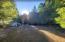 4589 Crooked Prairie Road, Garberville, CA 95542