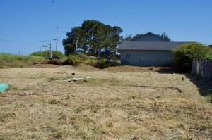 239 Central Avenue, Fields Landing, CA 95537