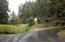 7427 Berta Road, Eureka, CA 95503
