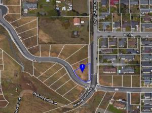 Lot 58 Chelsea Way, McKinleyville, CA 95519