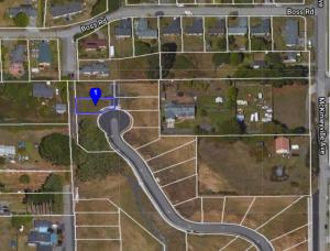 Lot 42 Chelsea Way, McKinleyville, CA 95519