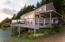 334 Muskrat Circle, Shelter Cove, CA 95589