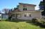 1390 Randy Road, Cutten, CA 95503