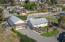 1078/1080 Griffith Road, McKinleyville, CA 95519