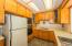 170 El Dorado Way, Trinity Center, CA 96091