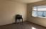 1701 Stewart Avenue, Arcata, CA 95521