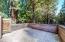 5131 S Quarry Road, Bayside South, CA 95524