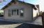 2205 Ridgewood Drive, Cutten, CA 95503