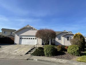 3235 Briarwood Court, Fortuna, CA 95540