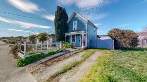 2156 Pine Street, Eureka, CA 95501