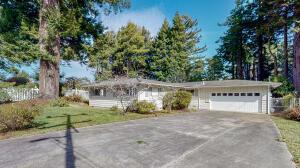 4325 D Street, Eureka, CA 95503