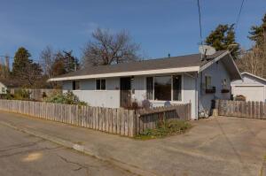2039 Holly Street, Eureka, CA 95503