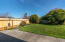 477 Guido Avenue, Fortuna, CA 95540