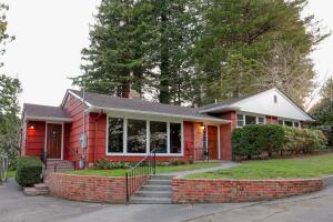 3839 Trinity Street, Eureka, CA 95501