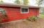 3839 Trinity Street, Myrtletown, CA 95501