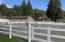 2484 Freshwater Road, Eureka, CA 95503