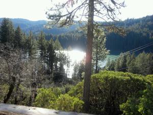 12511 Mad River Road, Ruth Lake, CA 95526