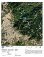 000 Bear Creek Road, Dinsmore, CA 95526