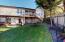 3940 Bryeld Court, Cutten, CA 95503