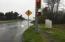 0 S Fortuna Boulevard, Fortuna, CA 95540