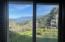 1050 Spring Road, Whitethorn, CA 95589