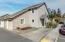 1495 Sandstone Street, McKinleyville, CA 95519