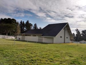2337 Kipling Drive, Eureka, CA 95503