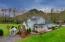 25 Williams Creek Road, Ferndale, CA 95536