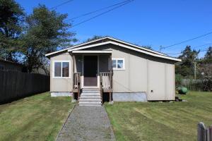 2175 &2183 Peninsula Drive, Arcata, CA 95521