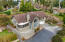 1420 Walker Point Road, Bayside South, CA 95524