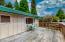 2041 Westwood Place, Cutten, CA 95503
