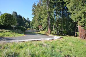 036 Black Bear Lane, Eureka, CA 95501
