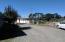 689 Main Street, Loleta, CA 95551