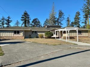2014 Cypress Loop, Fortuna, CA 95540