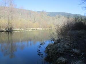 341 Bolton Road, Mad River, CA 95552