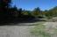 374 Wilder Road, Carlotta, CA 95528