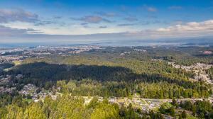 0003 Ridgewood Drive, Cutten, CA 95503