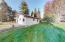 18 Pinecrest Road, Fortuna, CA 95540