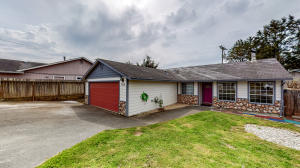 7310 David Court, Eureka, CA 95503