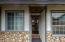 7310 David Court, Eureka, CA 95503