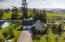 3637 Sunset View Drive, Fortuna, CA 95540